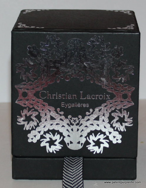 Christian Lacroix Eygalieres