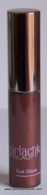 Fierce Girlactik Waterproof Eye Glaze