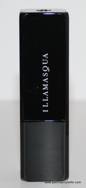 Illamasqua (88)