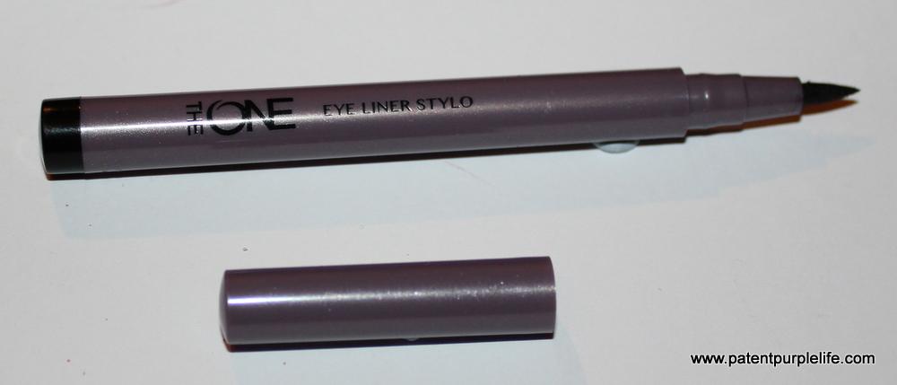 Oriflame Eye Liner