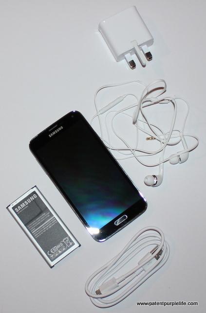 Samsung Galaxy S5 (4)-001