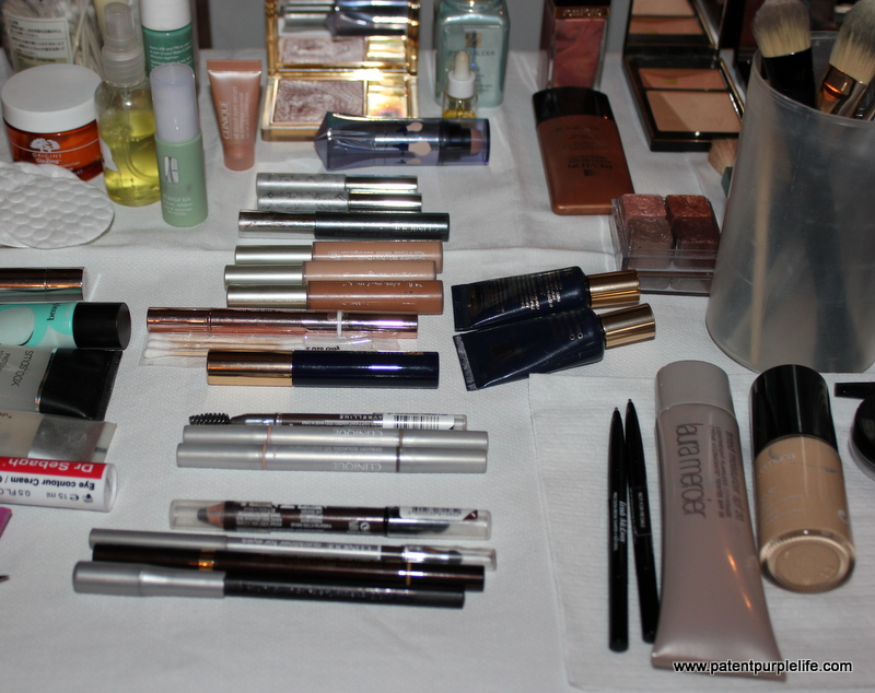 #brusheswithgreatness Ciona's kit