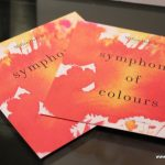 Miller Harris Symphony of Colour