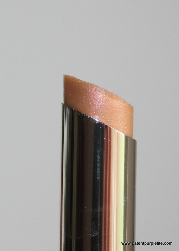 No 7 Shimmering Eye and Lip SPF