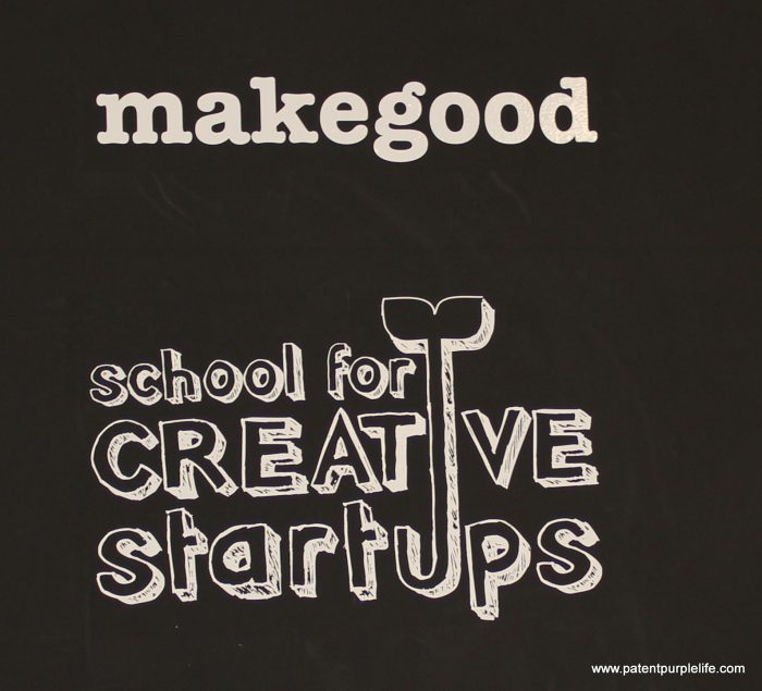 #Makegood