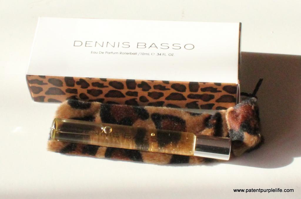 Dennis Basso Fragrance