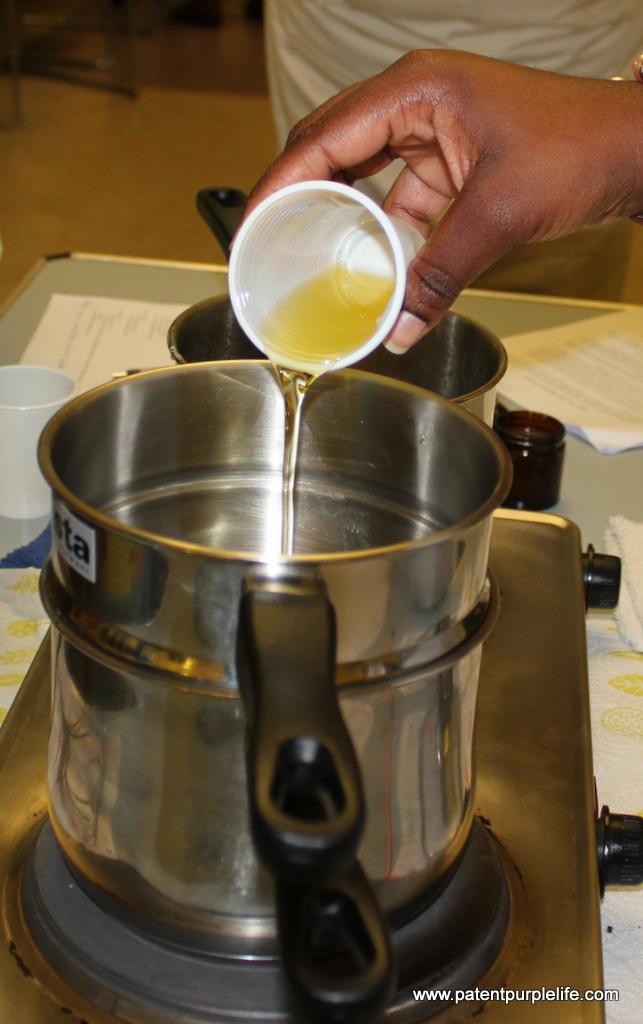 Baldwins Sunflower Oil