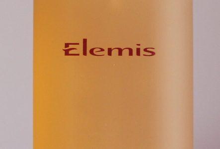 Elemis Apricot Soothing Toner