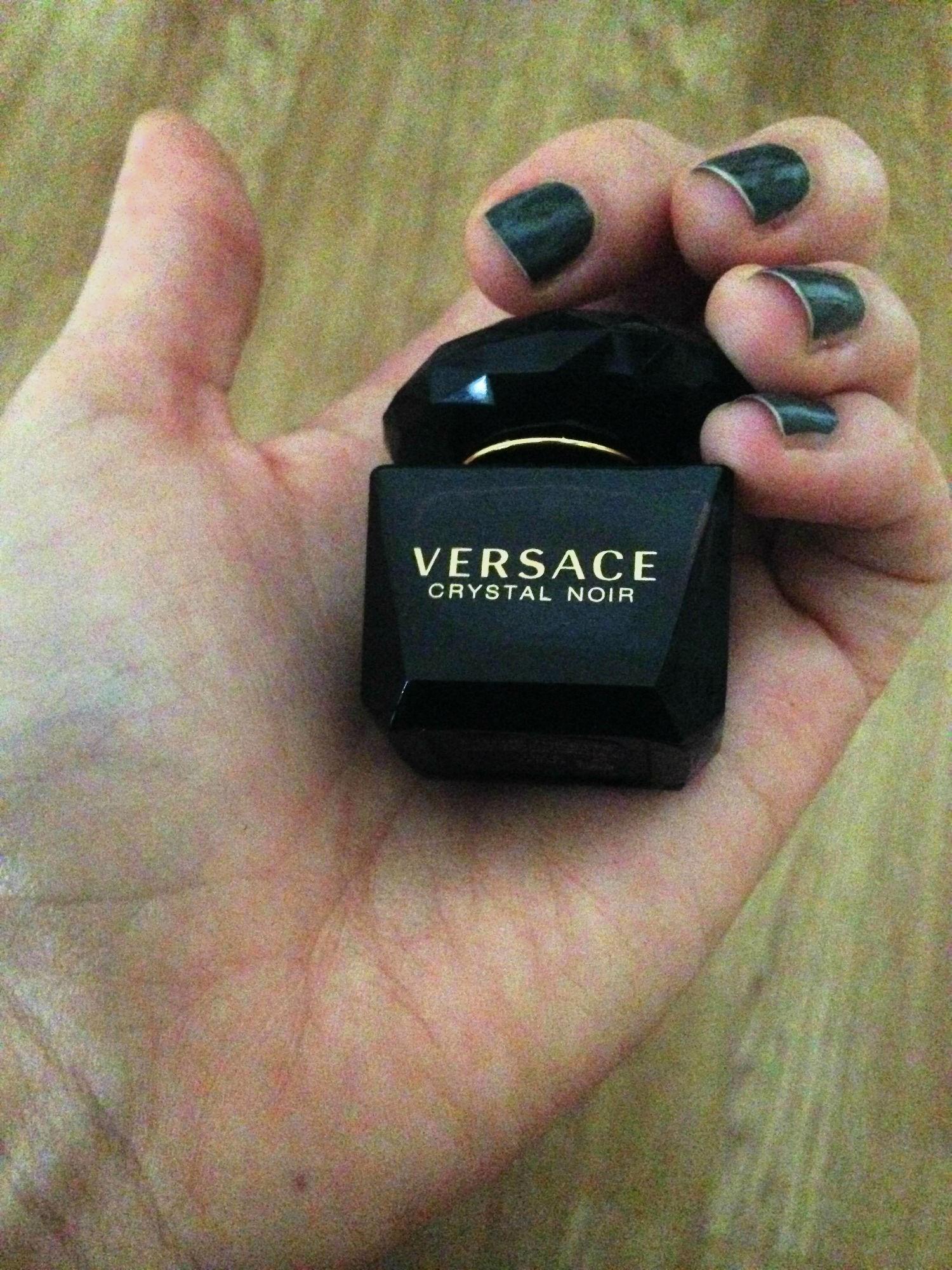 Jamie Versace