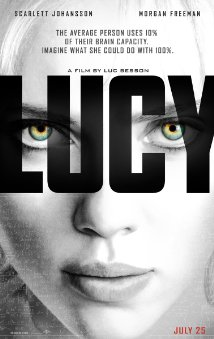 imdb lucy