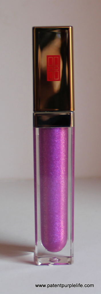 Elizabeth Arden Beautiful Color Luminous Violet Gloss