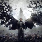 Dracula Untold IMDB