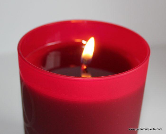 NARS Jaipur Candle