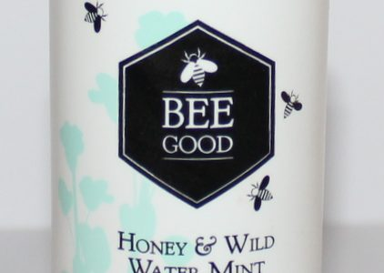 Bee Good Cleansing Water