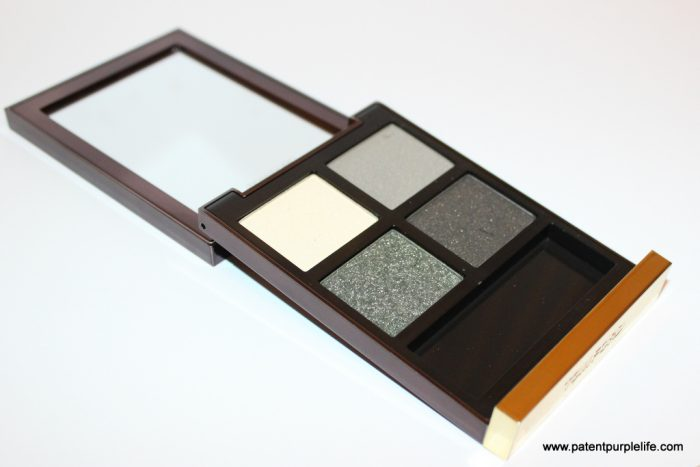 Tom Ford Sahara Haze Eyeshadow Quad
