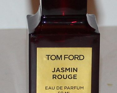 Tom Ford Jasmine Rouge