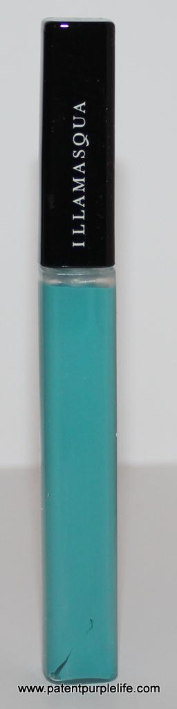 Illamasqua Gender Lipgloss