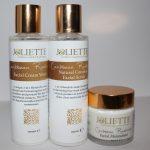 Joliette Skincare
