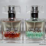 Valeur Absolue Serenitude and Confiance