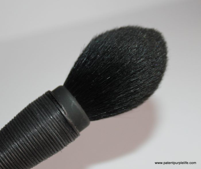 NARS Mie Brush