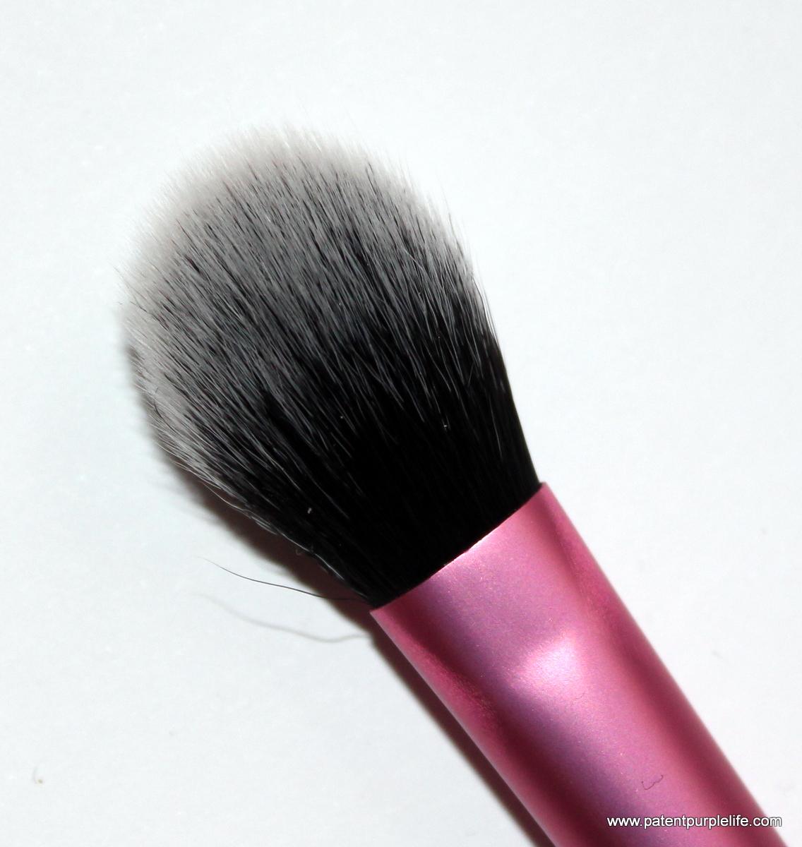 Pixiwoos Micro Setting Brush