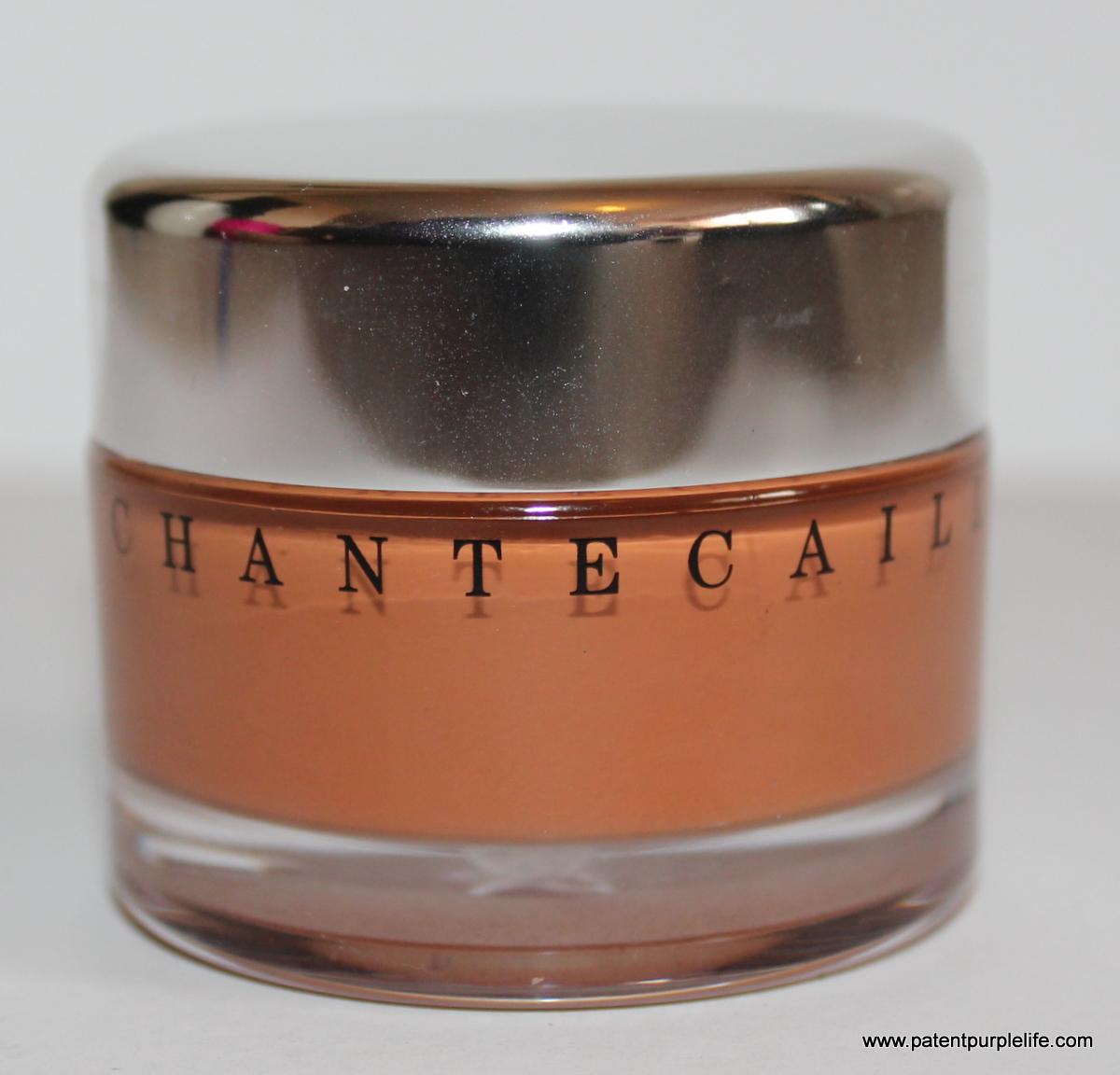 Chantacaille Future Skin in Carob
