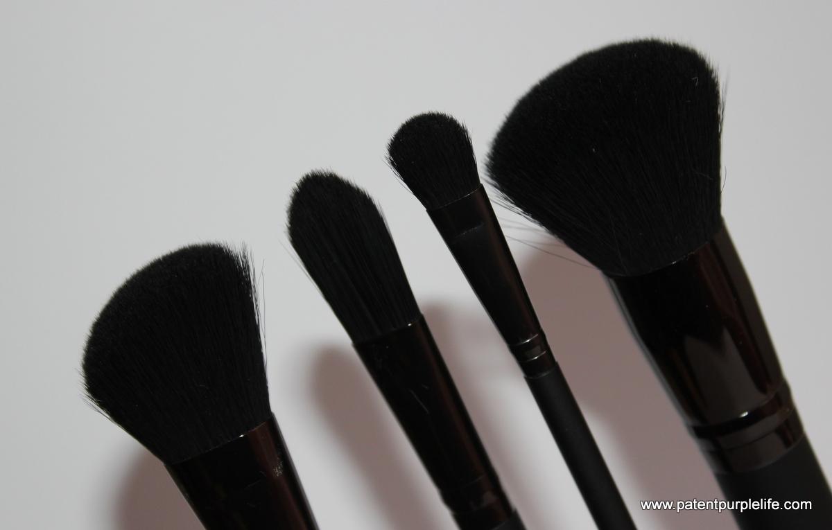 Lab 2 Brushes Turning Pro Kit
