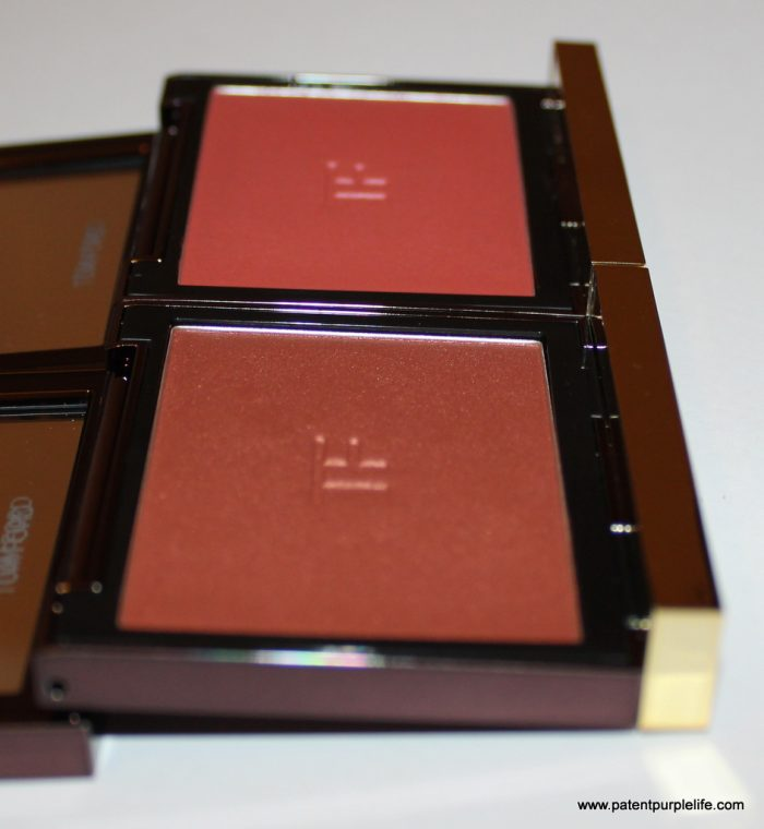 Tom Ford Cheek Colours