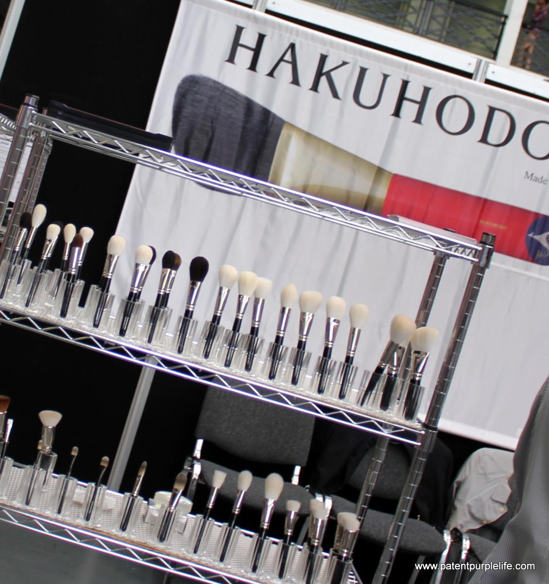 imats 2015 Hakuhodo