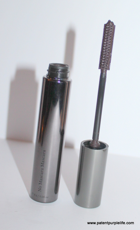 3 Mascaras feat. Perricone MD