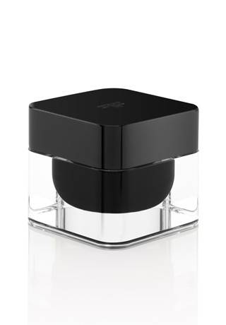 Filorga black moisturiser skin absolute