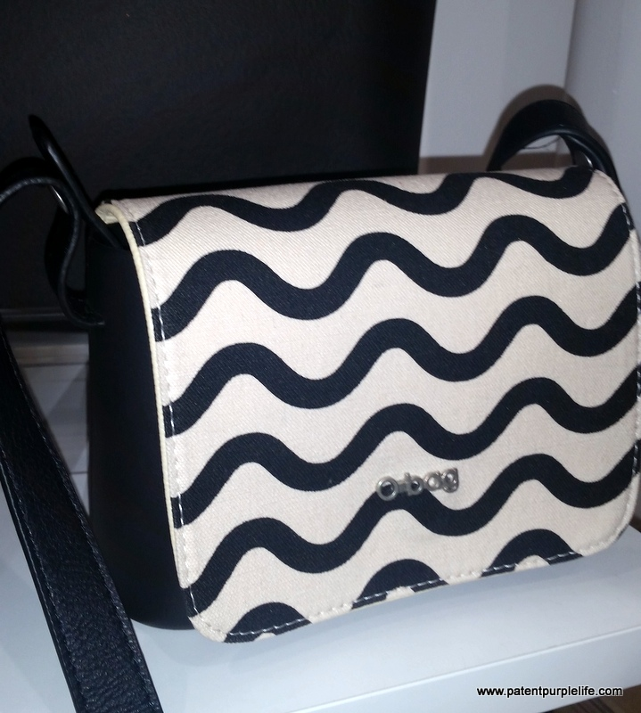 O Bag Shop (9)