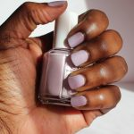 To Buy or Not To Buy - Essie