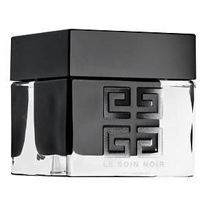 Givenchy Le Soin Noir Souce Sephora.com