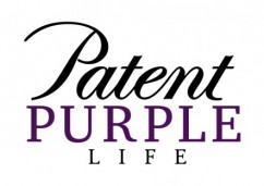 Patent Purple Life Beauty Blog