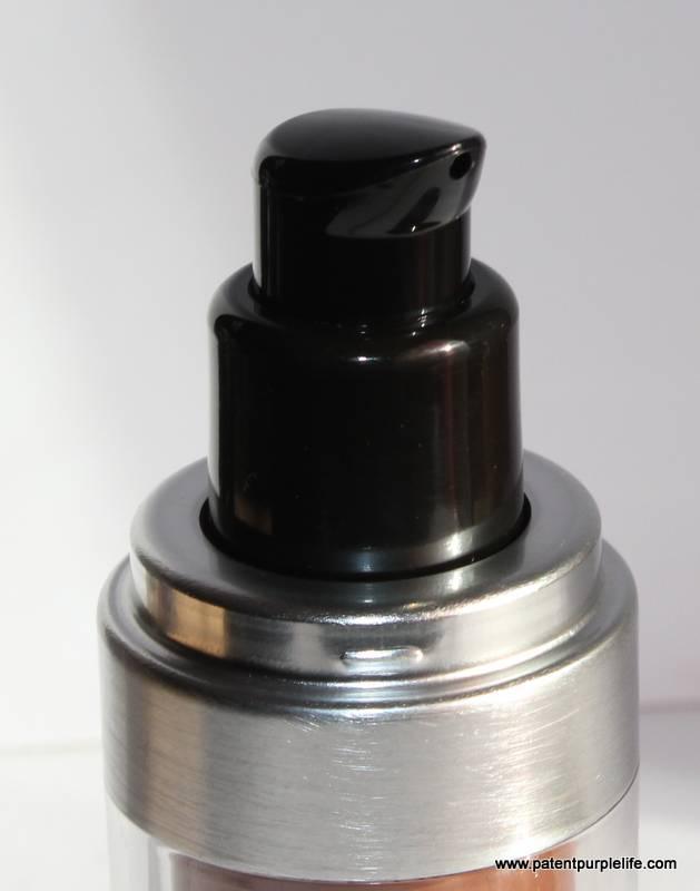 MUFE Ultra HD Liquid Foundation