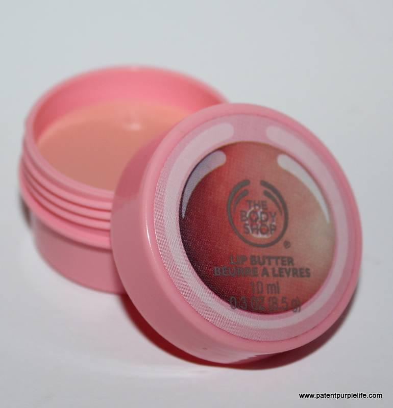 The Lip Balm Edit