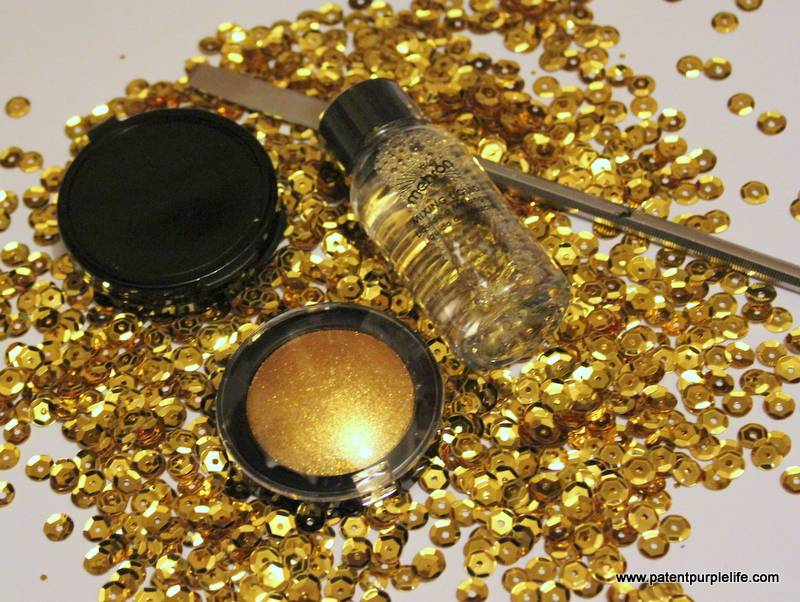 Pats Gold 001
