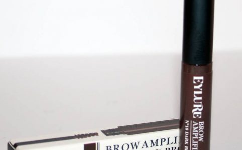 Eyelure Brow Amplifier Dark Brown