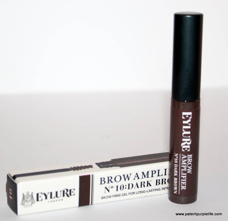 Eyelure Brow Amplifier Dark Brown