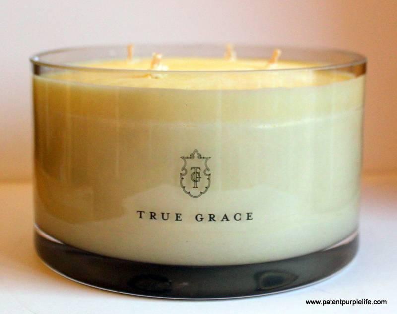 True Grace Orangery
