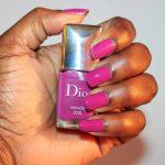 Dior Mirage