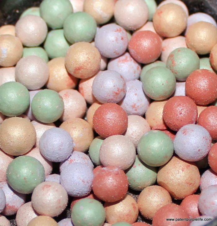 Avon Colour Corrector Pearls