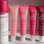 Caudalie Vinosource range