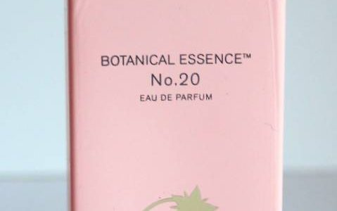Liz Earle Number 20
