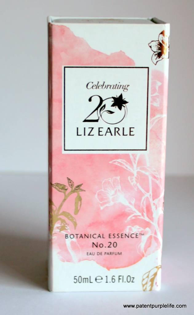 Liz Earle Number 20 (3)