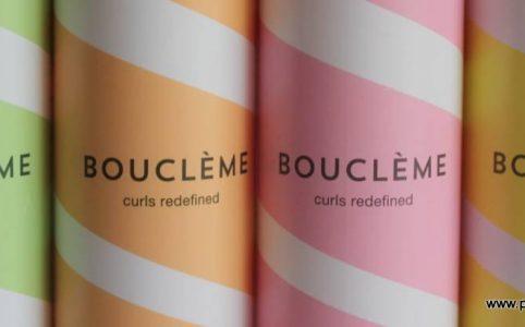 Bouclème Curls Redefined