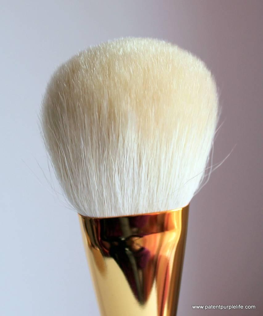Tom Ford Bronzer Brush