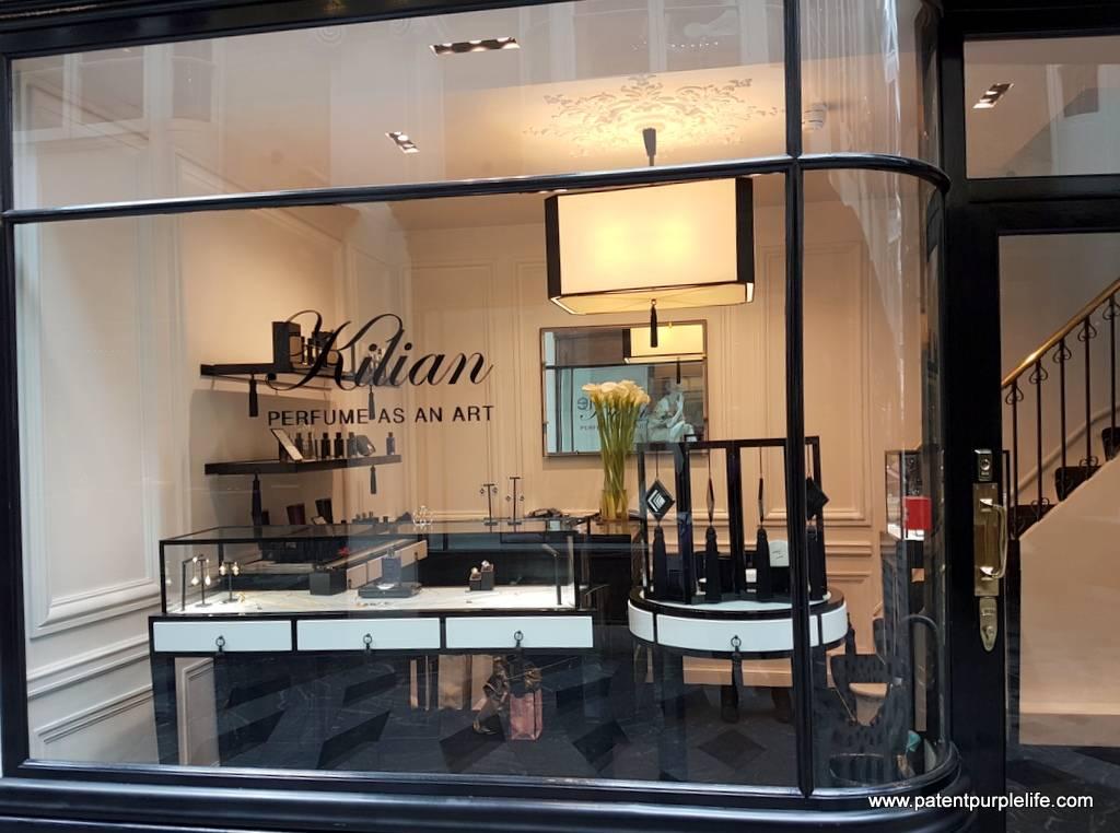 by-killian-boutique-burlington-arcade