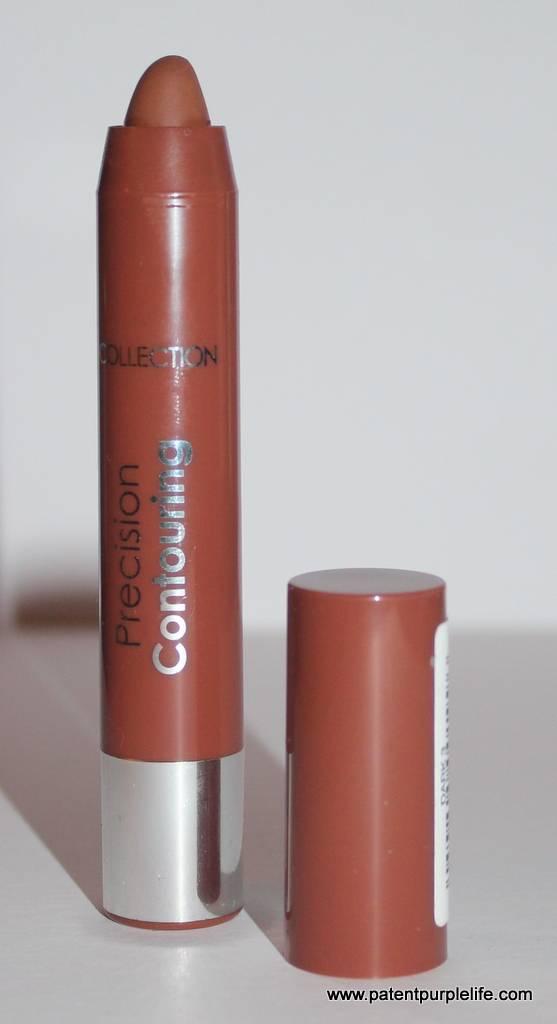 Collection Contour Stick